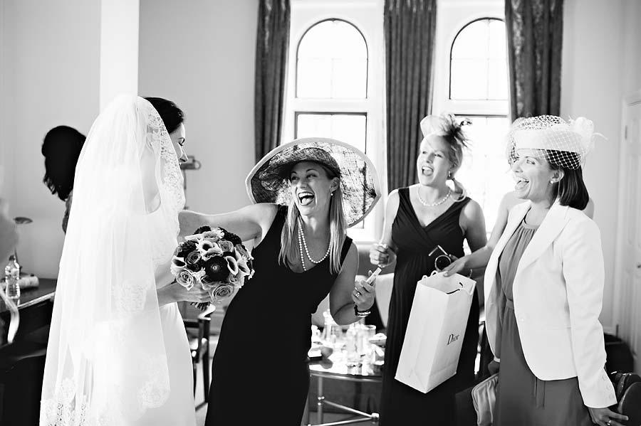wedding at the-elvetham-29