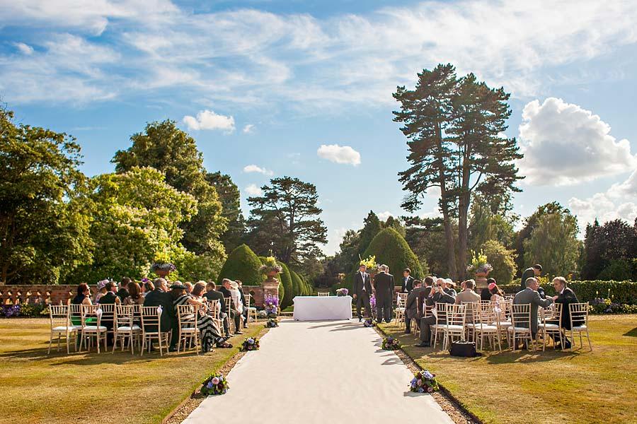 wedding at the-elvetham-31