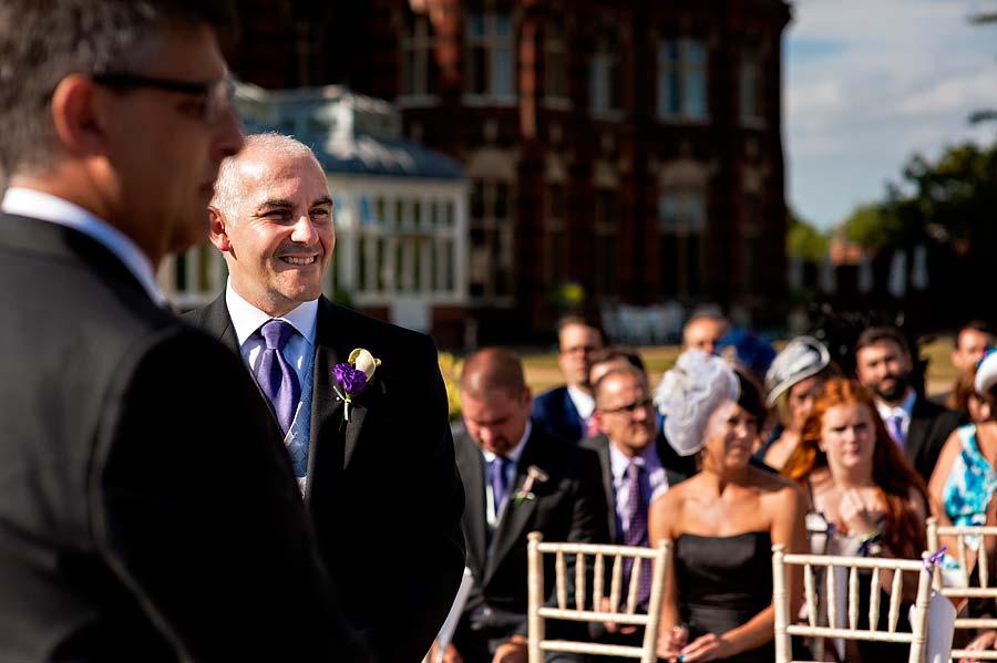 wedding at the-elvetham-32