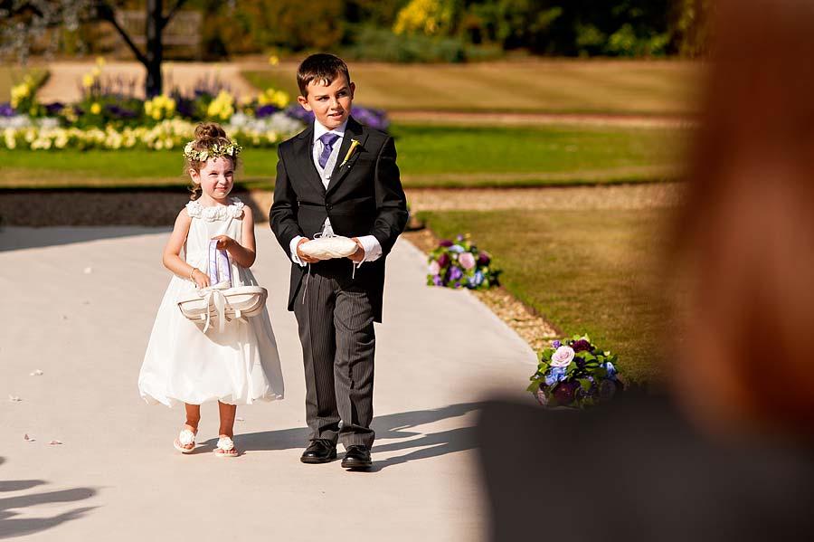 wedding at the-elvetham-33
