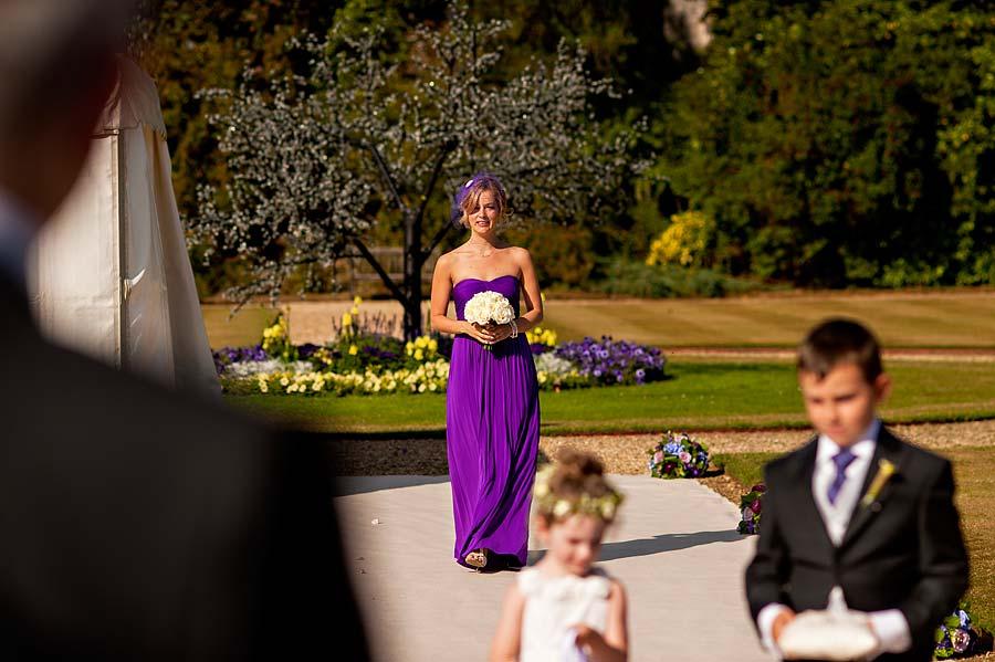 wedding at the-elvetham-34