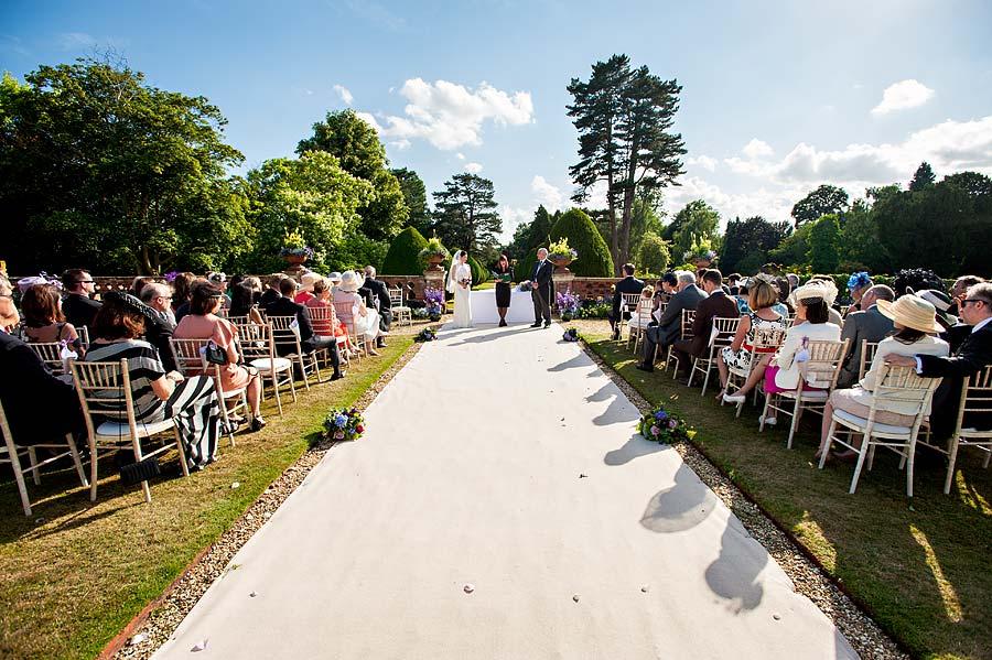 wedding at the-elvetham-37
