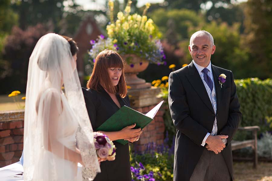wedding at the-elvetham-38