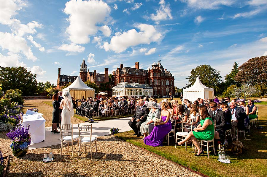 wedding at the-elvetham-39