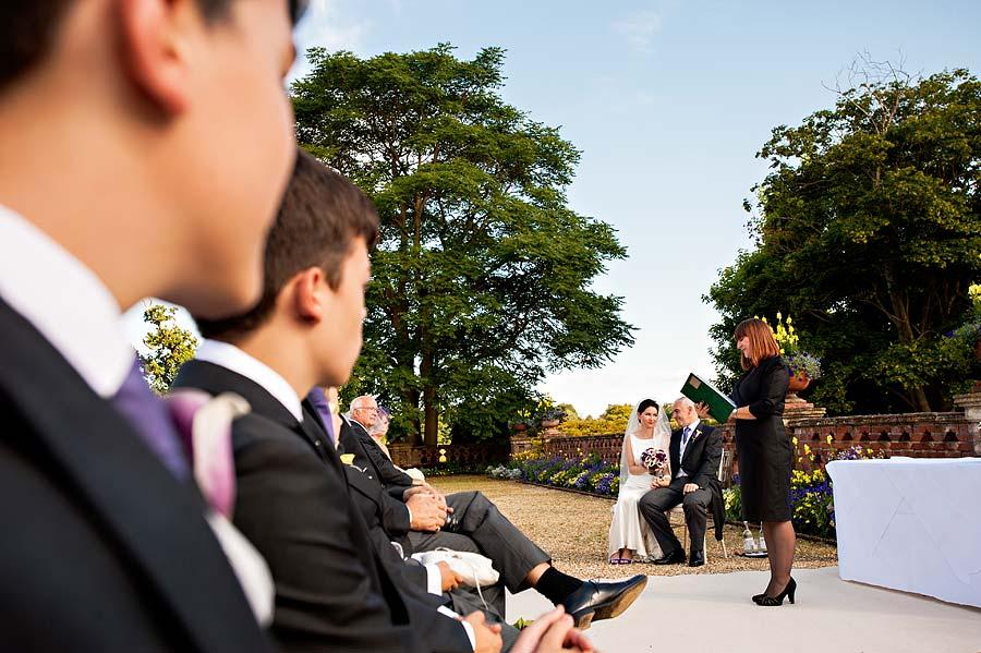wedding at the-elvetham-42