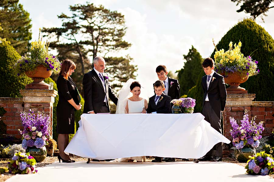 wedding at the-elvetham-46