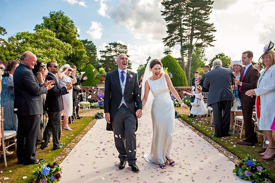 wedding at the-elvetham-48