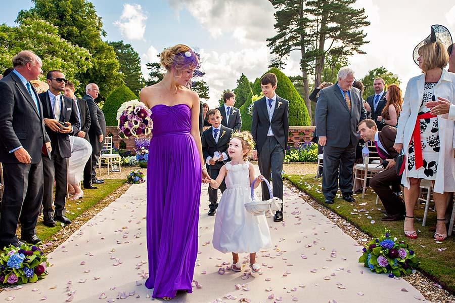 wedding at the-elvetham-49