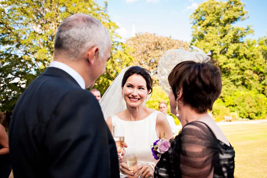 wedding at the-elvetham-52