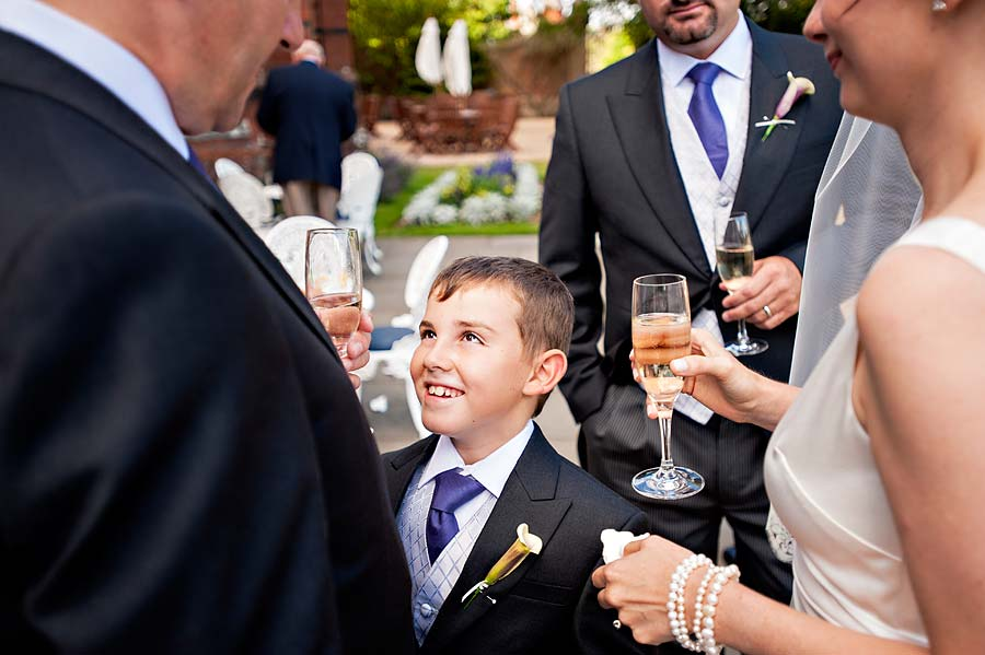 wedding at the-elvetham-53