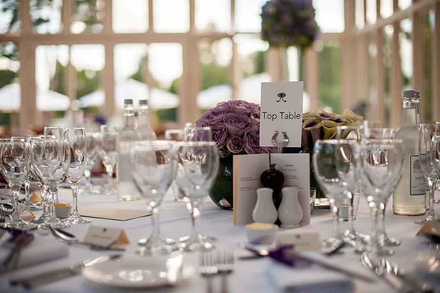 wedding at the-elvetham-55