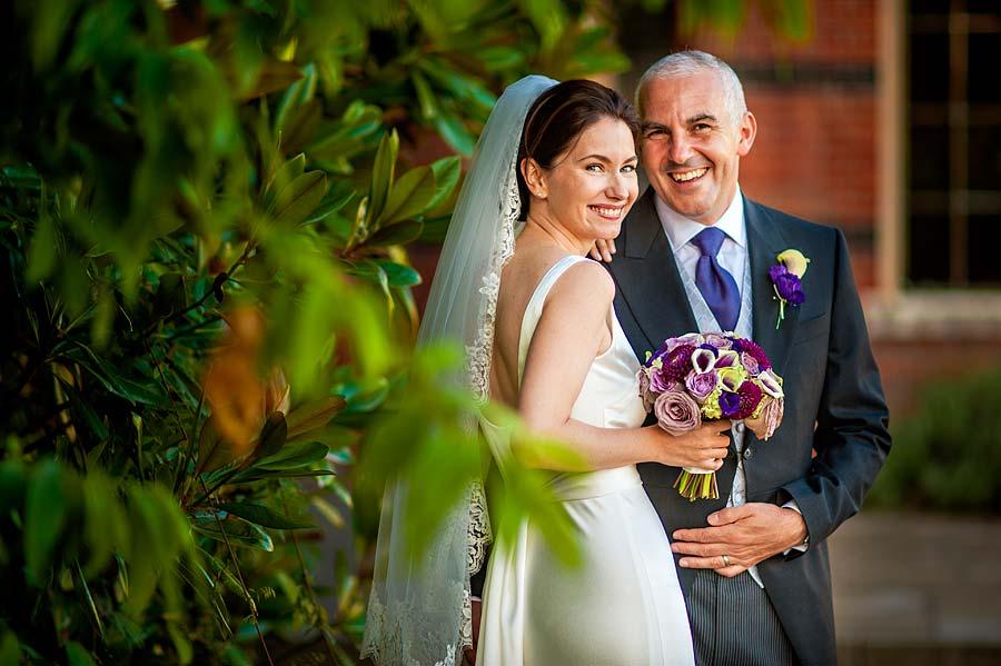 wedding at the-elvetham-61