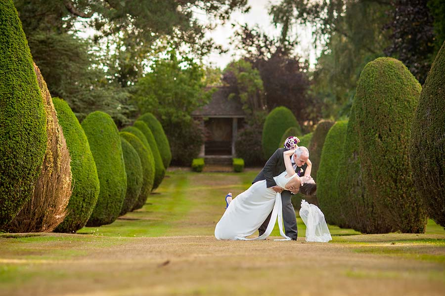 wedding at the-elvetham-62