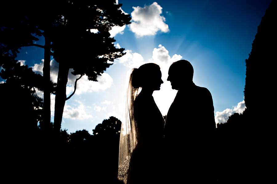 wedding at the-elvetham-65
