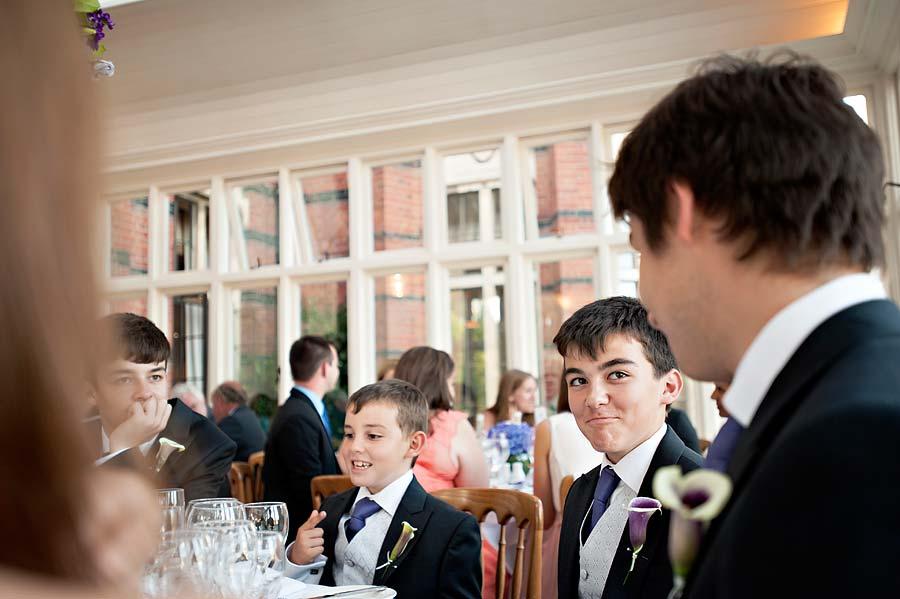 wedding at the-elvetham-67