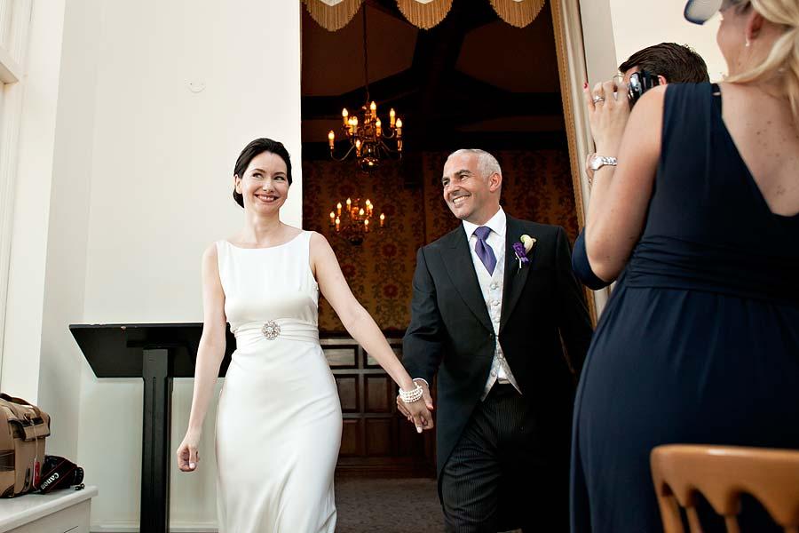 wedding at the-elvetham-68