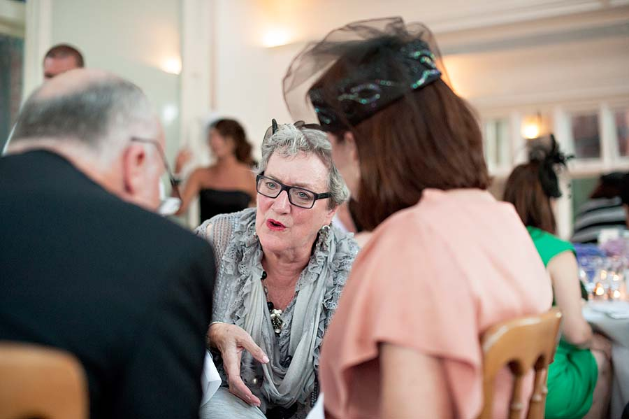 wedding at the-elvetham-70