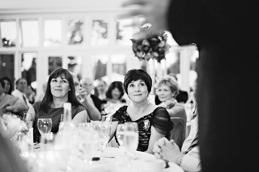 wedding at the-elvetham-73