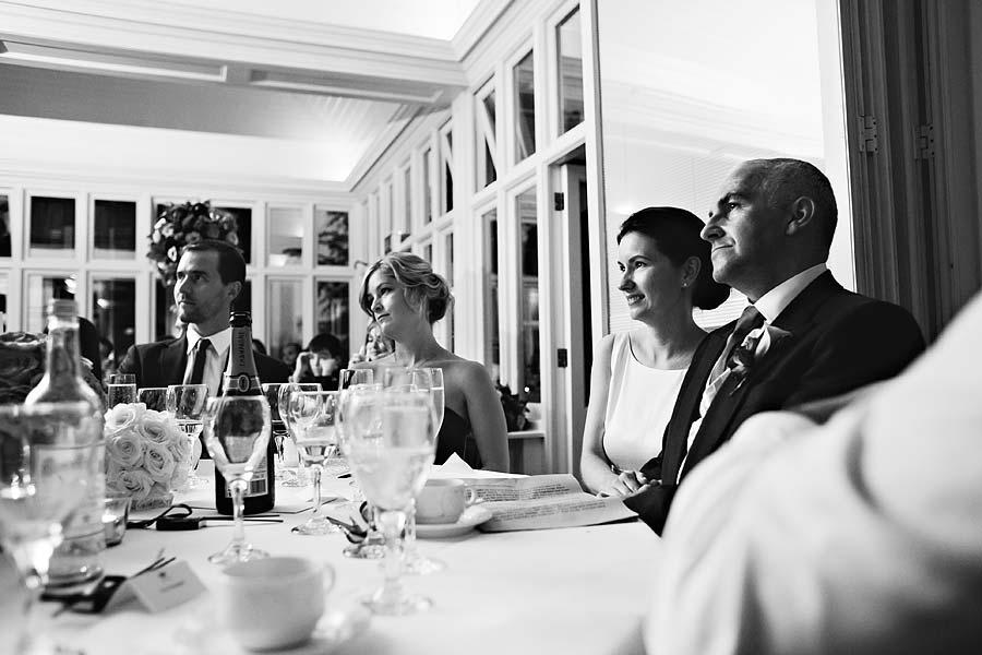 wedding at the-elvetham-74