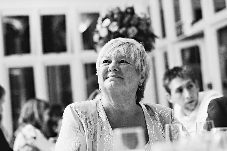 wedding at the-elvetham-77