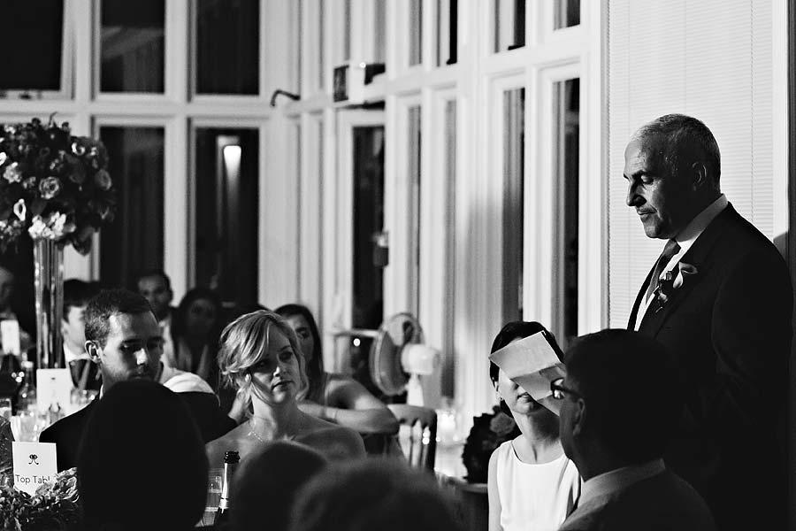 wedding at the-elvetham-80