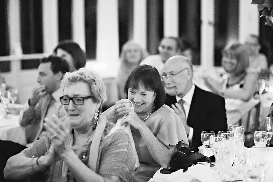 wedding at the-elvetham-83