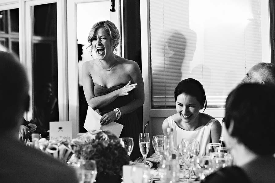 wedding at the-elvetham-88