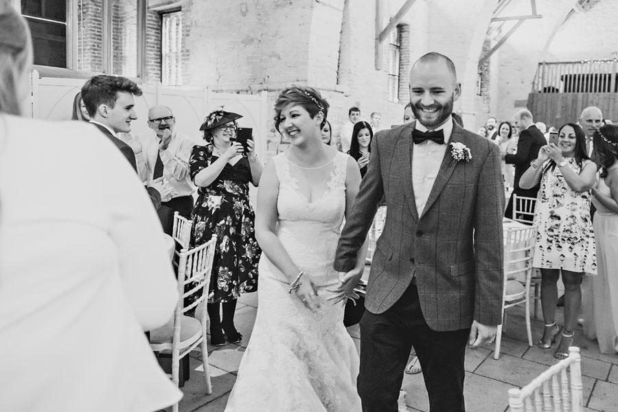 wedding at tithe-barn-136