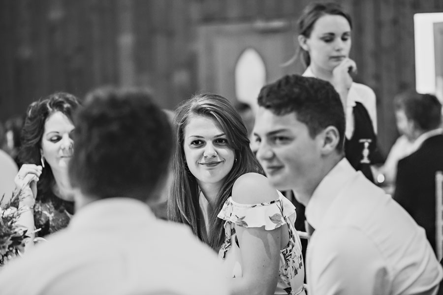 wedding at tithe-barn-137