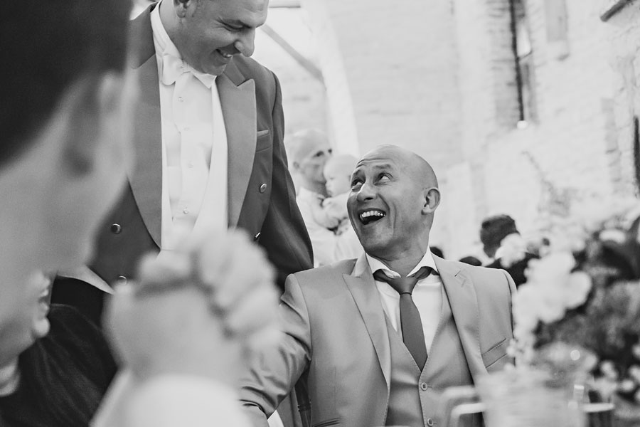wedding at tithe-barn-139