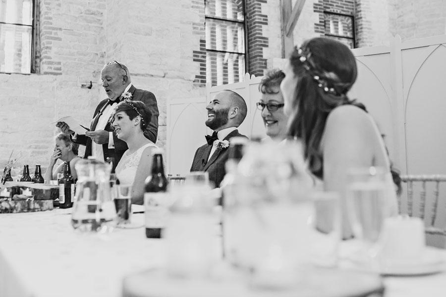 wedding at tithe-barn-145