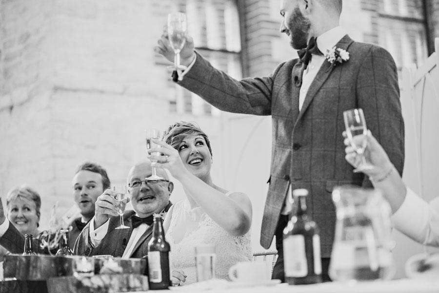 wedding at tithe-barn-159