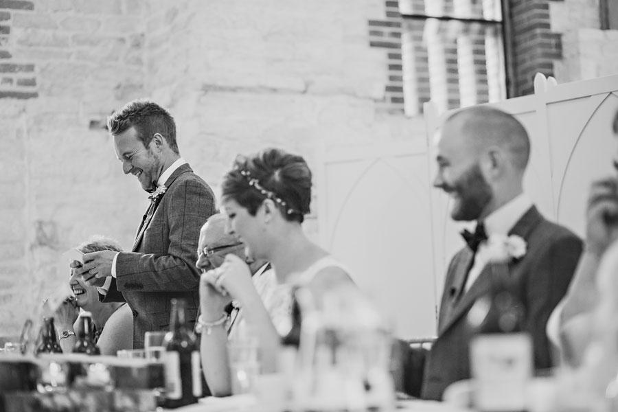wedding at tithe-barn-162