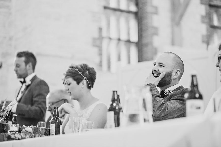 wedding at tithe-barn-166