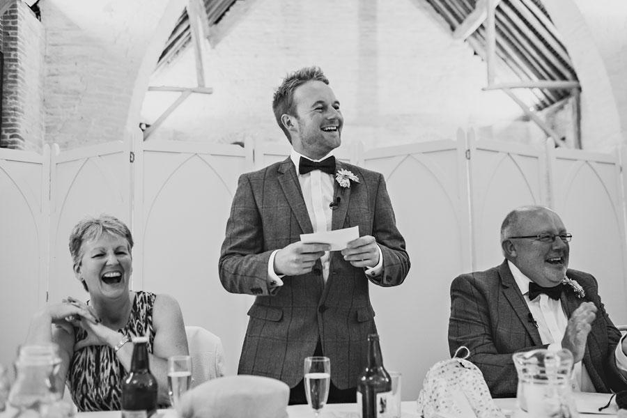 wedding at tithe-barn-168