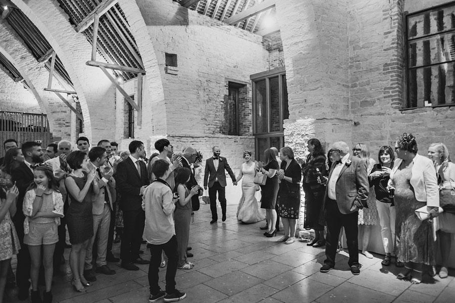 wedding at tithe-barn-185