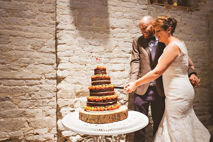 wedding at tithe-barn-186