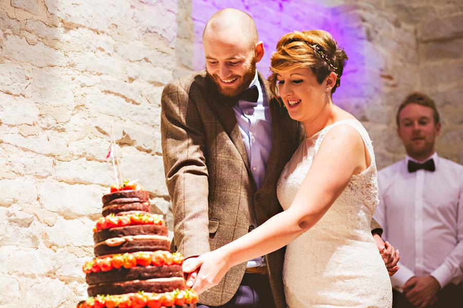 wedding at tithe-barn-187