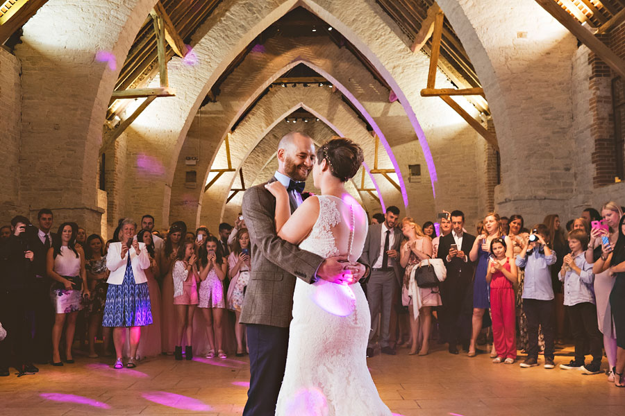 wedding at tithe-barn-188