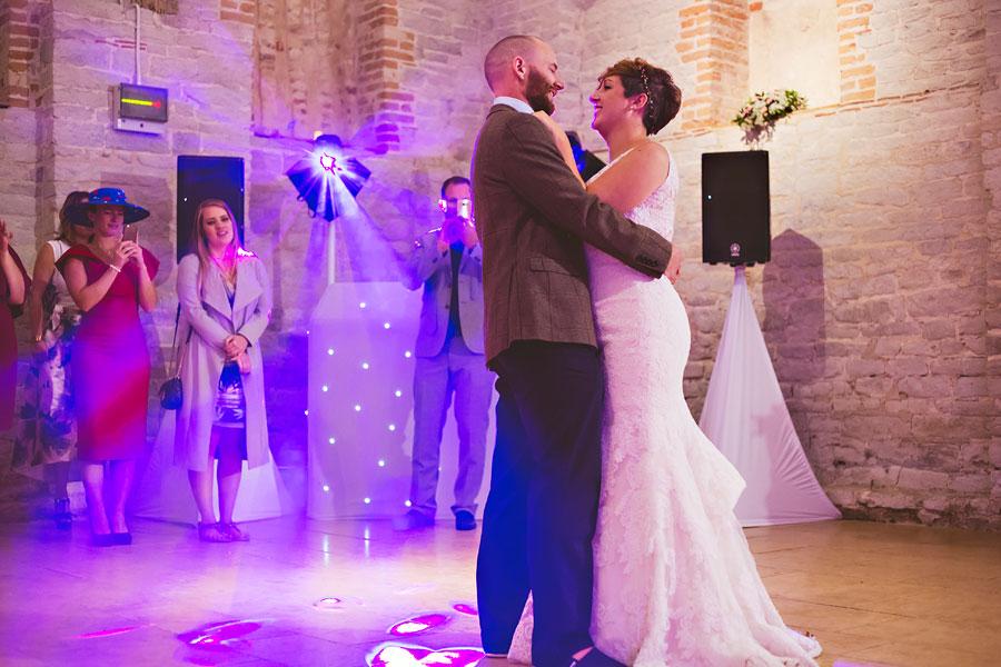 wedding at tithe-barn-189