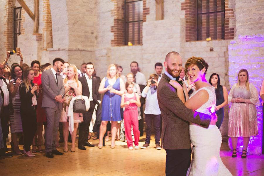 wedding at tithe-barn-193