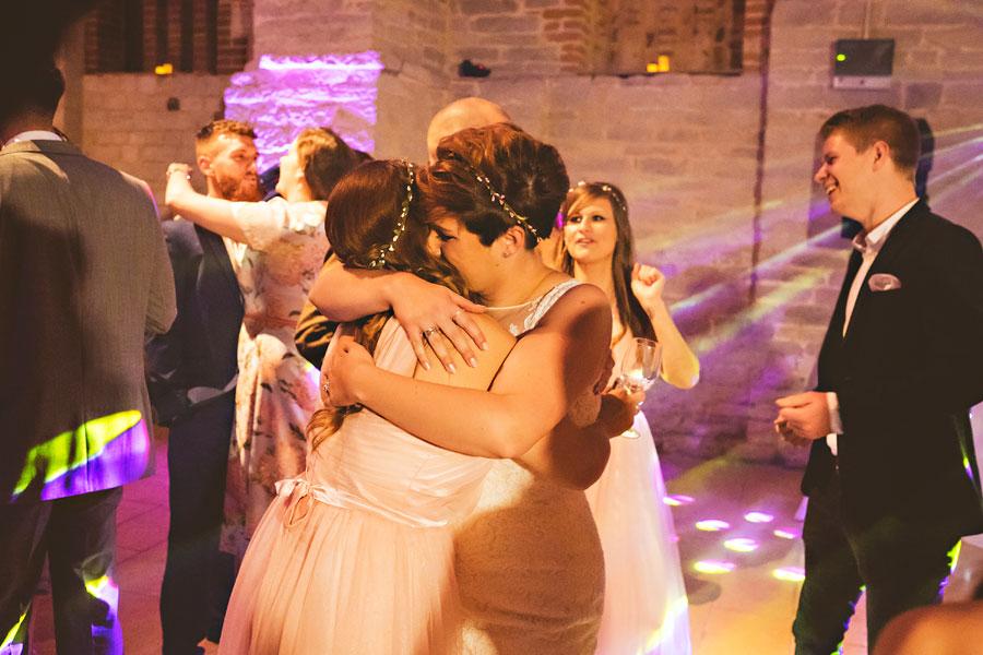 wedding at tithe-barn-195