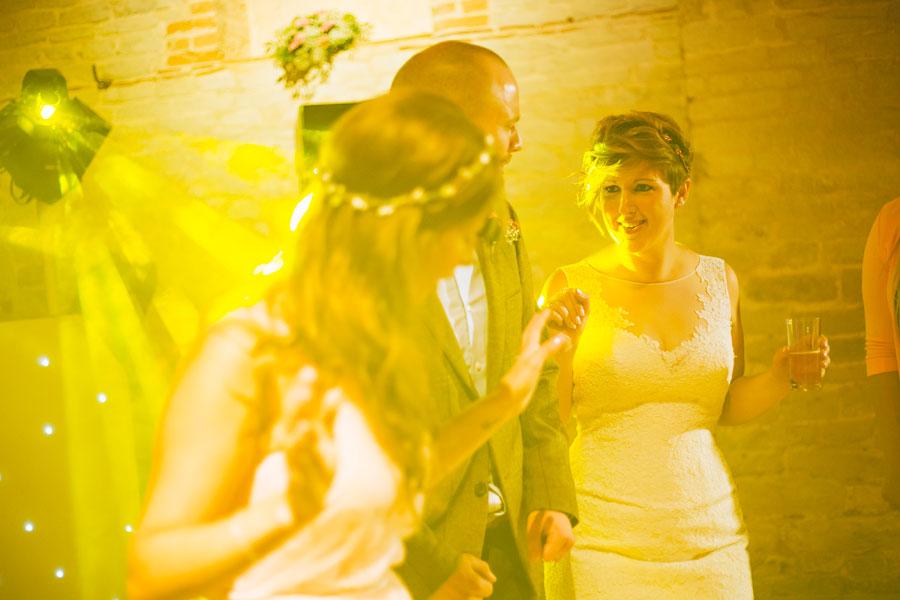 wedding at tithe-barn-198