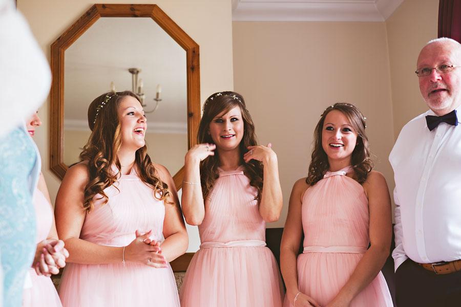 wedding at tithe-barn-23