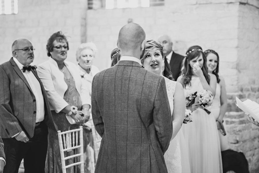 wedding at tithe-barn-73