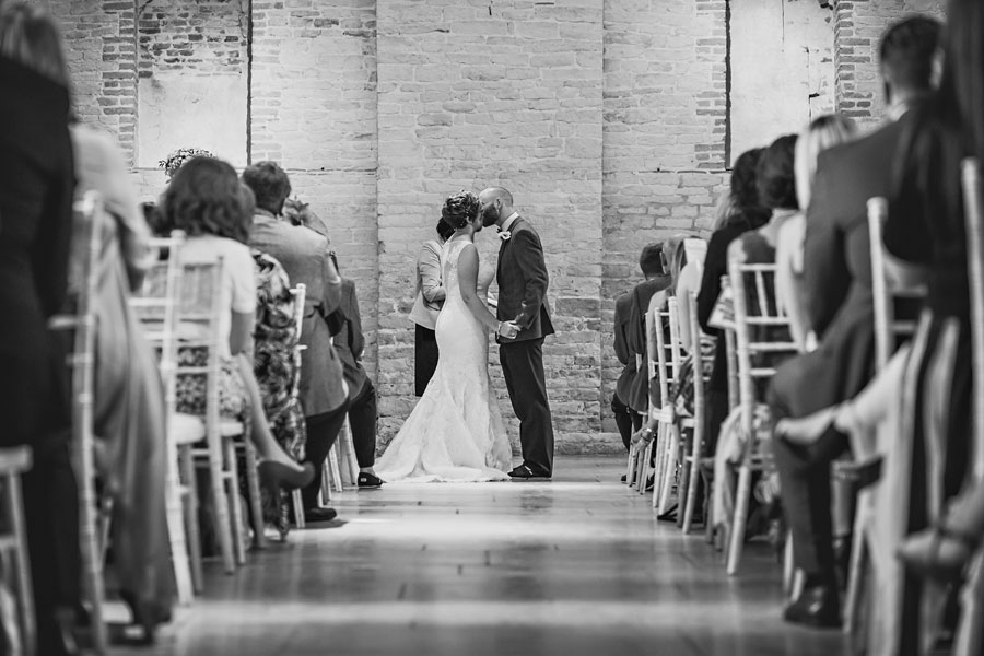 wedding at tithe-barn-85