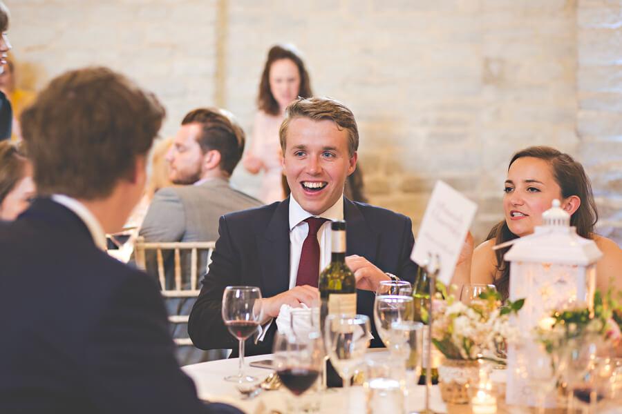 wedding at tithe-barn-106