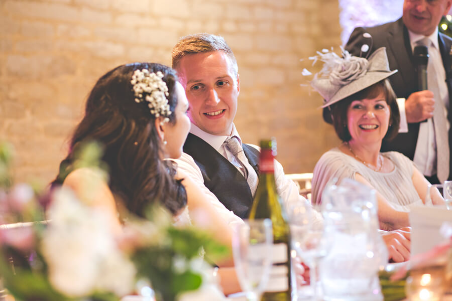 wedding at tithe-barn-120
