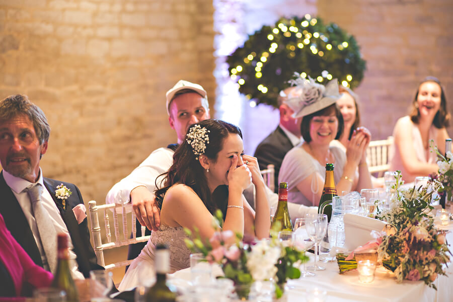 wedding at tithe-barn-140