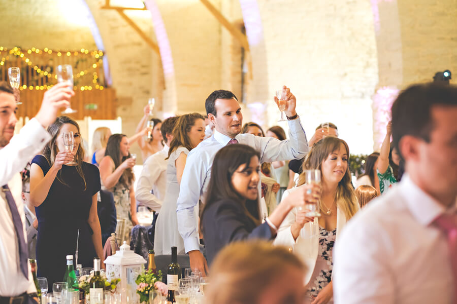 wedding at tithe-barn-141